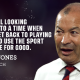 Eddie Jones to remain committed to England