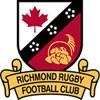 Richmond Rugby
