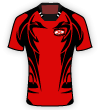 jersey-rugby-club-shirt