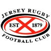 jersey-rugby-club-logo