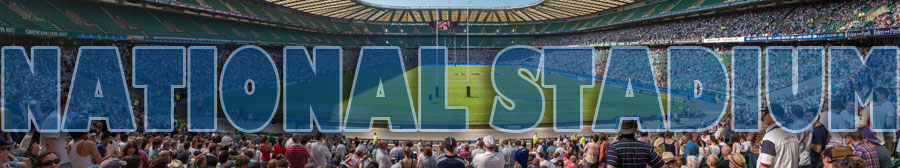 rugby-union-safety-association-national-stadium-header