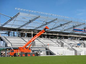 exeter-chiefs-stadium-being-built